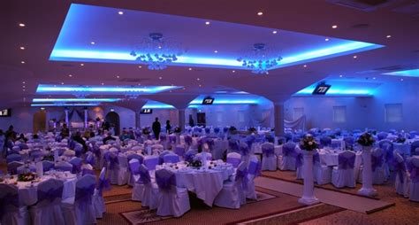 indian wedding reception venues birmingham uk the auction house in luton indian and asian wedding venue asian wedding toastmasters master
