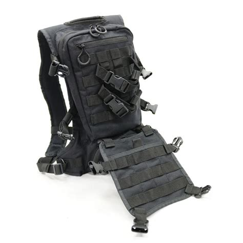 tactical cing backpack navy seals tactical backpack related keywords navy seals