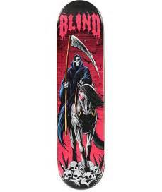blind skateboard deck blind rd iron 7 75 quot skateboard deck at zumiez pdp