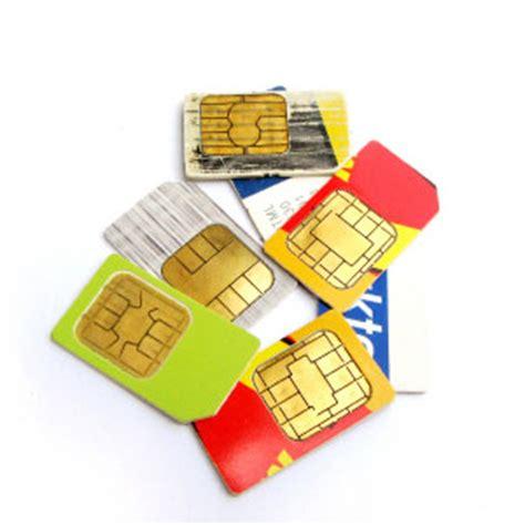 Sim Card Chip Mati cell phone unlocking can your phone be unlocked cell phone unlocking howstuffworks