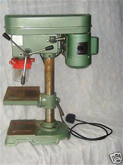 nutool bench drill nutool bench drill 28 images blacksmiths anvils pillar drill bench drill quick