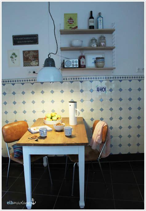 Wandschrank Verschönern by Einrichtungsideen Wohnzimmer Schwarz Wei 223