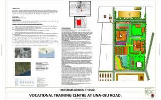 Design Floor Plan App interior design thesis on vocational training centre