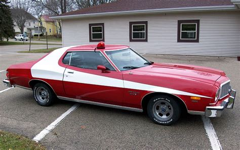 Starsky And Hutch Original Car Download Cars Starsky Wallpaper 1280x800 Wallpoper 302467