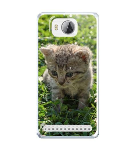 Nano Flip Cover Huawei Y3 Ii cover personalizzate y3 ii coverpersonalizzate it