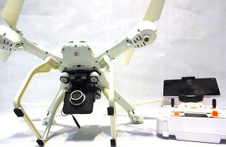 Drone Murah Malang toko drone harga murah call 081542076404 bbm 59c50132