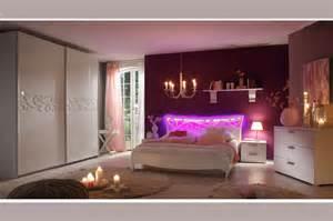 Superiore Stanze Da Letto Moderne #2: Ambrosia-camera-letto-moderna-bianca.jpg