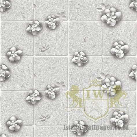 Jual Karpet Karakter Baru Karpet Lantai Rumah Murah Lengkap 1 103 wallpaper dinding kamar keroppi wallpaper dinding