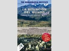 La situación del mundo 2007 | Terra.org - Ecología práctica Lenguas En Catalunya