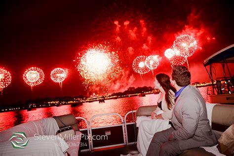Walt Disney World Proposal Photographers   Orlando Surprise Proposals