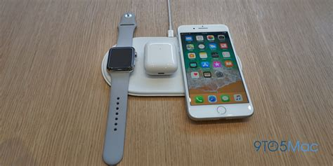 Quality Sale New Apple Airpods With Charging Bnib Aif612 airpods wireless charging will be sold separately