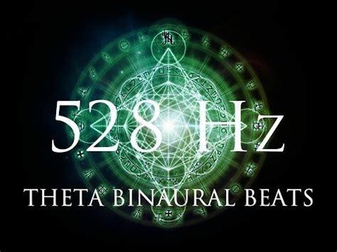 Alpha Waves Detox by 1000 Images About Alpha Beta Theta Waves Binaural Beats