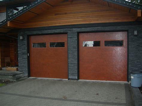Standard Garage Door by Standard Garage Doors Flickr Photo