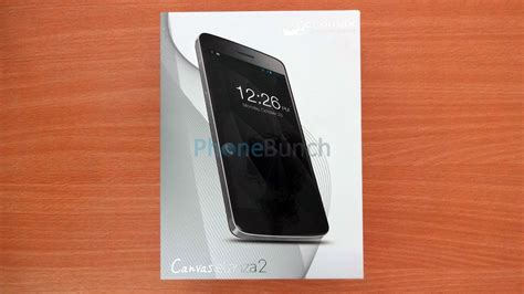 themes for micromax elanza 2 micromax canvas elanza 2 a121 unboxing and hands on