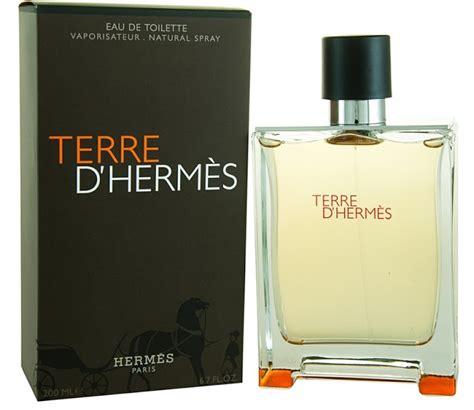Parfum Pria Terbaik Dan Tahan Lama parfum pria wangi tahan lama harum yang disukai wanita