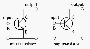 transistor resistor between base and emitter bjt is it possible to find h parameters for single transistor electrical engineering