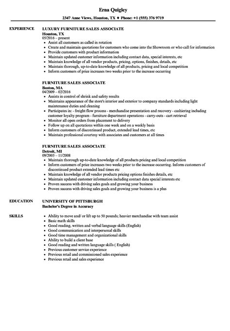 sales associate resume examples new 50 awesome sales resume example