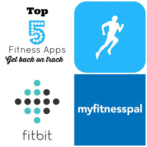 best fitness apps best fitness apps skip to my lou
