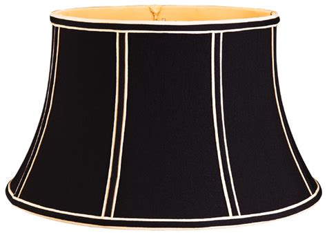 black l shades with gold lining black l shades with gold lining in home designs