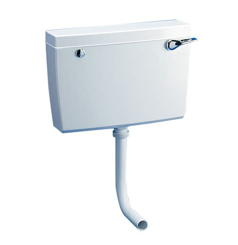 regal plastik low level regal plastic cisterns concealed cisterns and