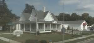hancock elmore hill funeral home bishopville south
