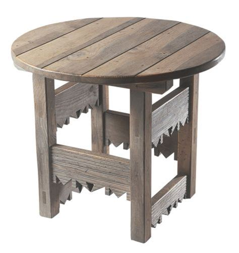 Southwest Style Table Ls by Altar End Table Southwest Furniture Santa Fe Style Southwest Craftsmen