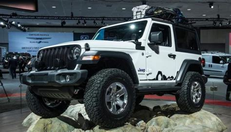 jeep models 2020 2020 jeep wrangler concept redesign 2020 2021 new suv
