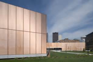 library des moines see des moines public library des moines iowa by david chipperfield the library provides a