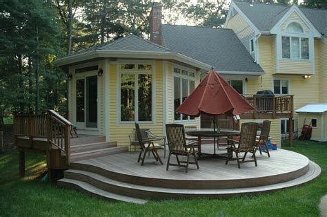 add a outdoor room to home 2015 outdoor living trends year in preview by archadeck st louis decks screened porches