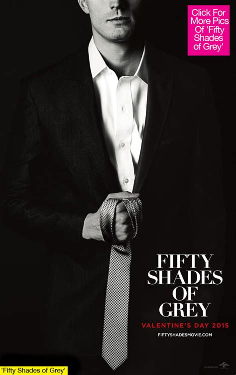 first look at fifty shades of grey leads as film pushed pic fifty shades of grey christian grey is sexier
