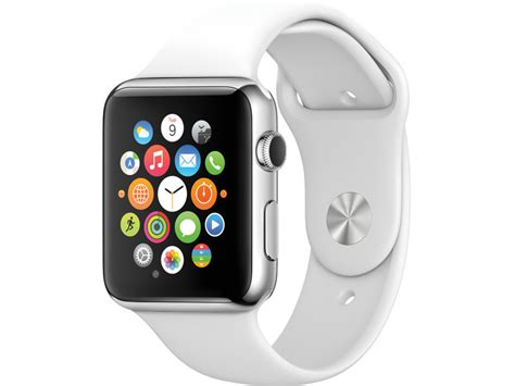 Smartwatch Iwatch Apple Iwatch Release Date New Smartwatch To Launch Early 2015