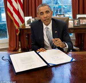 the 1461 president obamas executive orders barack obama advises donald trump not to sign too many