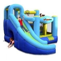 blow up bounce house 1000 images about blow up toys on pinterest bounce houses bouncy house and inflatable