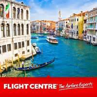 hong kong to venice cheap flights buy air ticket flight centre