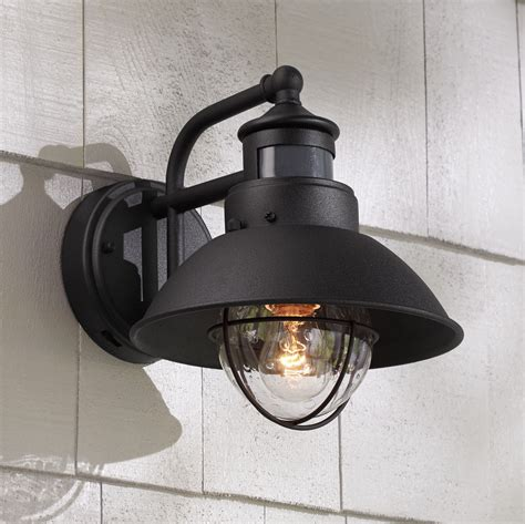 Battery Operated Outdoor Lighting 25 Easy Ways To Outside Lights Battery Operated
