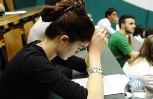 test ammissione dietistica ammissione professioni sanitarie 2013 prove professioni