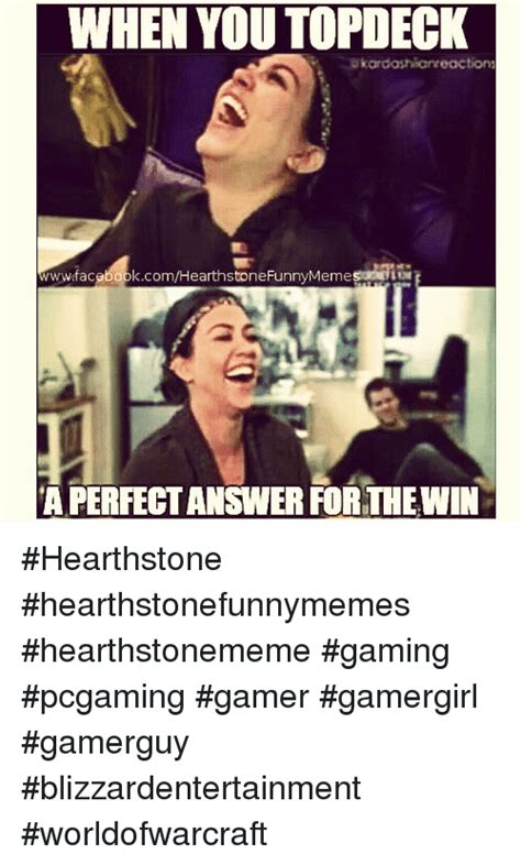 Heartstone Meme - 25 best memes about facebook and hearstone facebook and