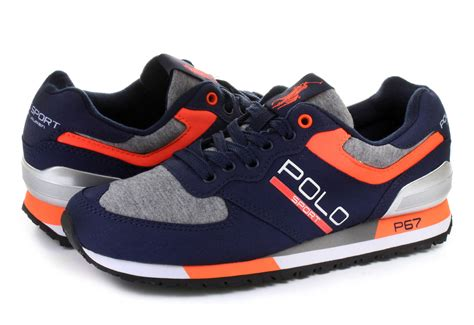 polo sport ralph shoes polo ralph shoes slaton polo z07d x xw0m4