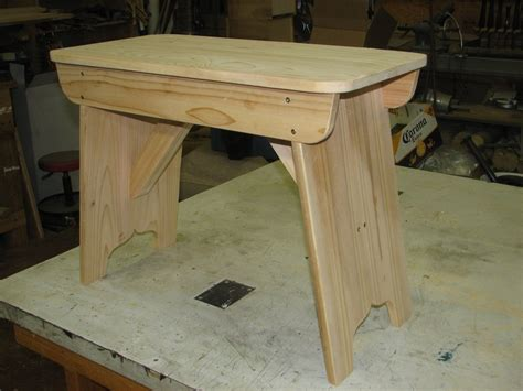 5 board bench plans 5 board bench 3 simple versions by rimfire7891