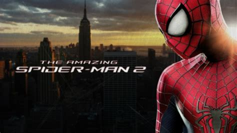The 3 Most Amazing Pcs Of March 2014 - the amazing spider man 2 review ps4 thisgengaming