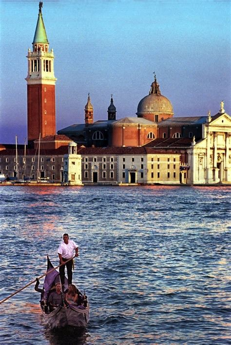 best place to get a gondola in venice 1000 images about venice my favorite city on