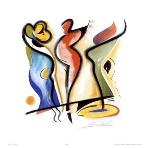 imagenes artisticas con significado espacio artistico los elementos del arte