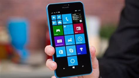 microsoft lumia 640 review cnet lumia 640 xl lte review cnet