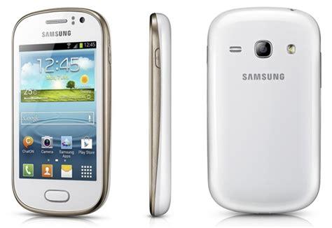 Samsung Galaxy Fame Kamera Depan how to unlock samsung galaxy fame s6810 using unlock codes unlockunit
