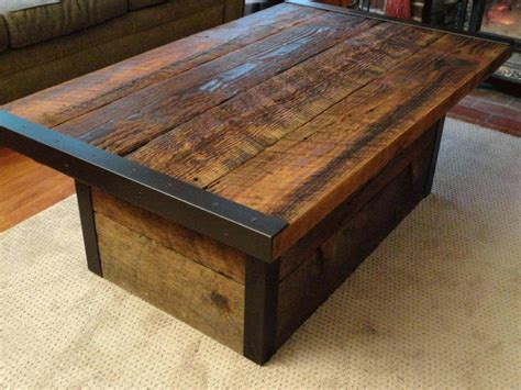 barn wood table plans barn wood harvest table rustic