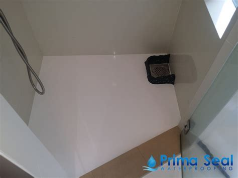 waterproofing bathroom 100 waterproofing bathroom floor heated floors