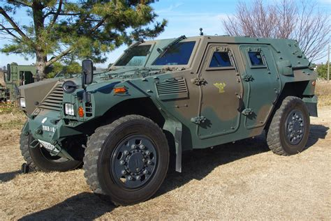 light armored vehicle for sale used military armored 4x4 for sale autos weblog