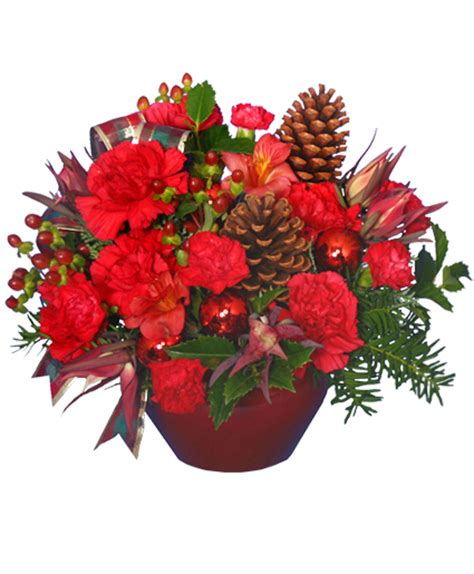 Becak Mini By Susi Florist Gift it s time flower bouquet in independence mo