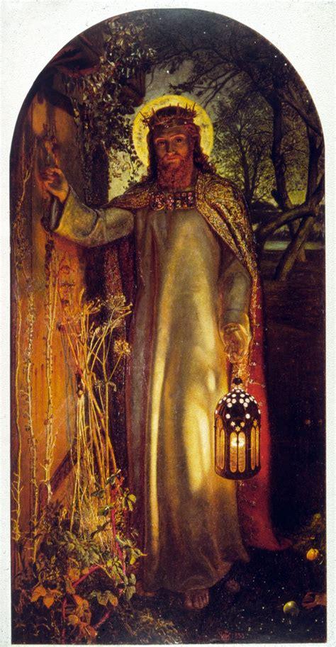 The Pre Raphaelites Roxanne Eberle