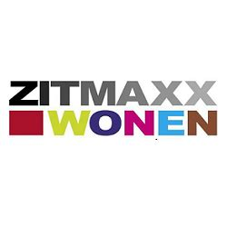 klachten zitmaxx reviews over zitmaxx wonen opiness spreekt uit ervaring